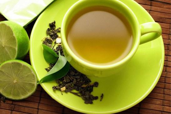 با نوشیدن چای از دیابت جلو گیری کنید